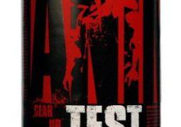 Animal Test Erfahrungsberichte