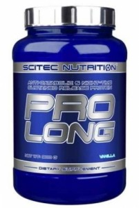 Scitec Nutrition Night Pro Casein