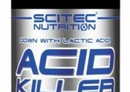 Acid Killer