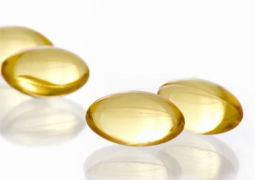 Aminosäuren – Ein Grundelement für jeden Körper