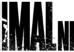Animal Nitro – Einnahme, Wirkung, Muskelaufbau