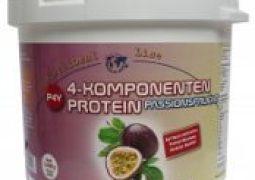 Gutes Protein für Bodybuilder