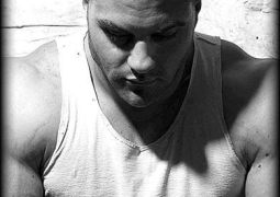 Bodybuilding – Individualität ist alles!