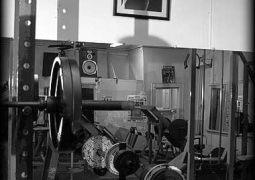 Bodybuilding – Gewinnen oder verlieren