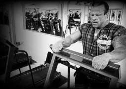 Cardiotraining – mit hoher oder niedriger Intensität?