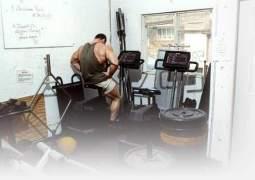 Cardiotraining im Bodybuilding