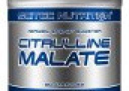 Citrullin Malat – Wirkung, Nebenwirkungen