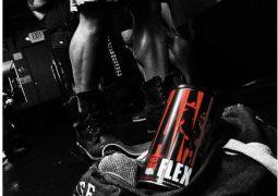 Wie wichtig ist Gelenkschutz im Bodybuilding?