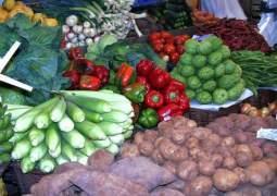 Ist rohes Gemüse gesünder als Gekochtes?