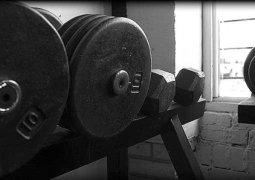 Weshalb ist das HIIT Training nicht immer die beste Wahl?