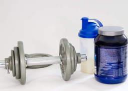 Weight Gainer – Einnahme, Dosierung, Wirkung