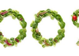 Masseaufbau Tipps für Vegetarier