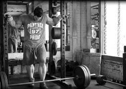 Muskelaufbau Ernährung – Sportnahrung