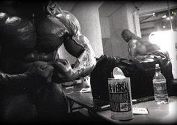 Schneller Muskelaufbau mit Kombi Packs