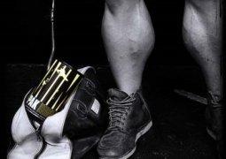 Sporternährung – Infos