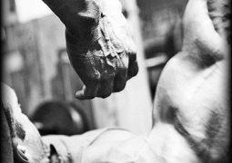Ernährungsstrategien für eine brutale Physis – IGF-1