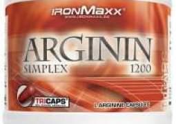 Arginin Simplex 1200
