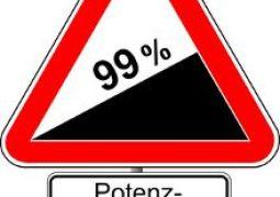Arginin und die Potenz – Einnahme, Wirkung, Dosierung – Potenzsteigerung