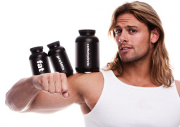 Protein – 5 Gründe die für das Protein sprechen