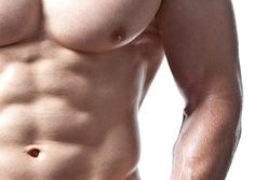 Bauchmuskeltraining und Ernährung für den Waschbrettbauch