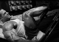 Die optimale Trainingsplanung beim Bodybuilding