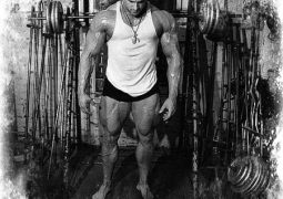 Bodybuilding – 10 effektive Trainingstipps
