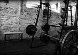 Hochintensitäts Training ist nicht gleich Übertraining