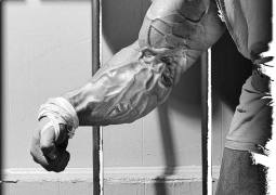 Tipps zum Unterarm Training