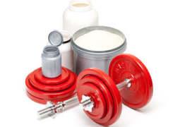 Was ist die wichtigste Mahlzeit für einen Bodybuilder? Teil 2