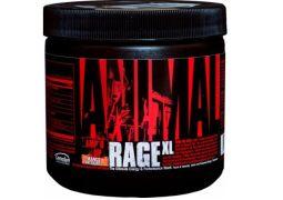 Animal Rage XL – Erfahrungen und Einnahme