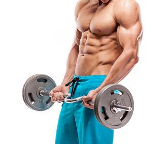 Libido steigern durch Bodybuilding bei Potenzproblemen