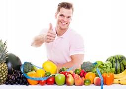 Die 5-Tage Diät – ohne Frust trainieren