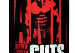 Animal Cuts – Erfahrungsberichte – Einnahme – Wirkung