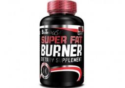 Fatburner – Einnahme + Wirkung für die Körperfettreduktion