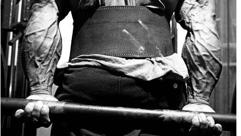 Masseaufbau für Hardgainer Gewichtszunahme Muskelaufbau