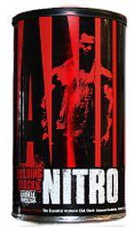 Animal Nitro im Shop kaufen