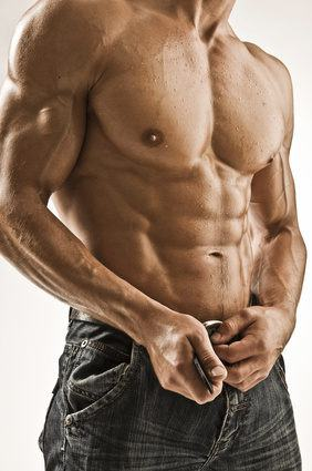 Bodybuilding Tipps zu Ernährung und Anabolika