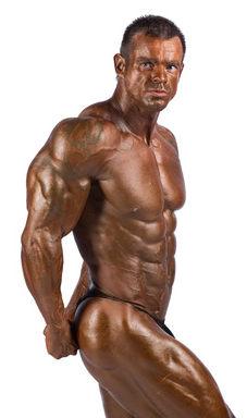 Bodybuilding Tipps