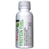 BioTech Protein Fuel 50ml