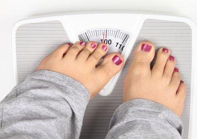Die Atkins Diät zur Gewichtsreduktion