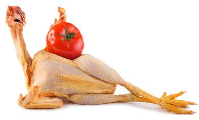 Grundnährstoffe für Bodybulding Even Centopani