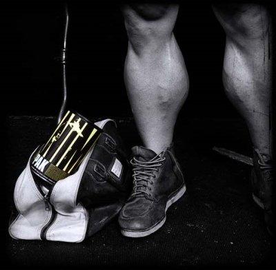 Sporternährung für den Muskelaufbau