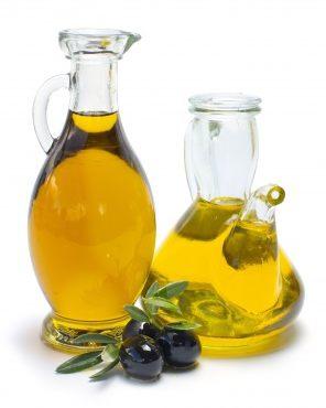 Olivenöl zum Braten Bodybuilding Ernährung